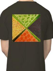 Hectar Classic T-Shirt