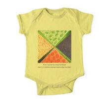 Hectar Kids Clothes