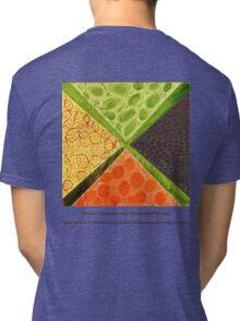 Hectar Tri-blend T-Shirt