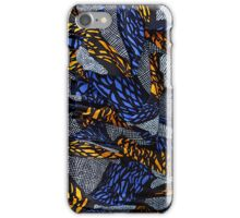 Tribal iPhone Case/Skin