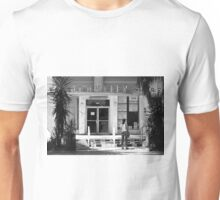 Miami Street Photography 3 Unisex T-Shirt