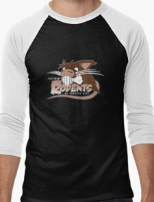 Fire Swamp R.O.U.S.' Men's Baseball ¾ T-Shirt