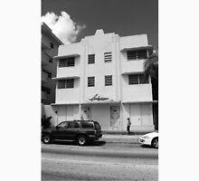 Miami Street Photography 2 Unisex T-Shirt