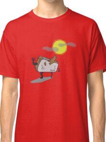 Shift Classic T-Shirt
