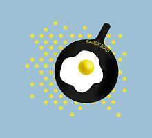 Early Bird Unisex T-Shirt
