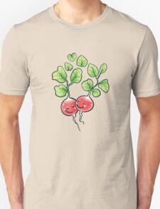 Veggie lovin' T-Shirt