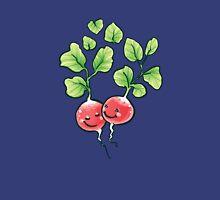 Veggie lovin' Unisex T-Shirt