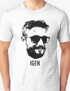 Igen Zack T-Shirt