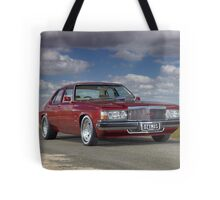 Holden HZ Premier Tote Bag