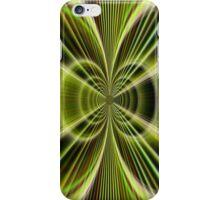 Hurricane - phone or iPod skin or case iPhone Case/Skin