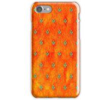 """Watercolor Wallpaper"" iPhone Case/Skin"