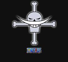 One Piece Edward Newgate 's flag Unisex T-Shirt