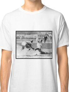Ty Cobb Classic T-Shirt