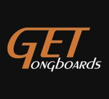 Get longboards by scaird