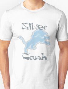 Detroit Lions Defense T-Shirt