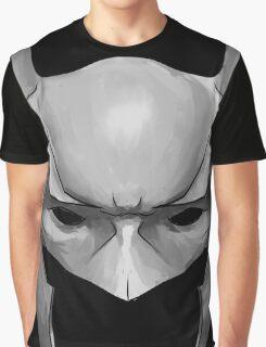 Bat Family - Batman Graphic T-Shirt