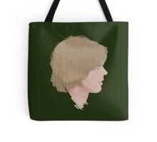CALLE Tote Bag