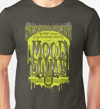 Mood Slime Unisex T-Shirt
