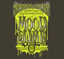 Mood Slime Unisex T-Shirt