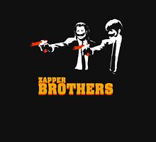 Zapper Brothers Unisex T-Shirt