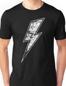 Harry Potter Lightning Bolt Unisex T-Shirt
