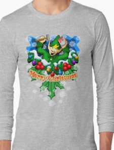 WORKSHOP ELF (6of7) T-Shirt