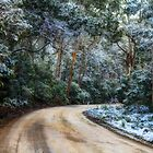 Just Add Ice - Oberon NSW - The HDR Experience by Philip Johnson