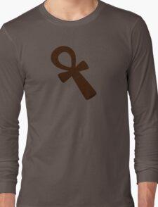 LOST Ankh T-Shirt
