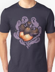 Trick-or-Treat Unisex T-Shirt