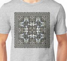 Krazy Kaleidoscope 1039 Unisex T-Shirt