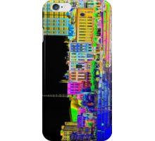 Nashville iPhone Case/Skin
