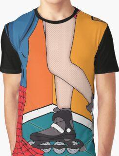 s man  Graphic T-Shirt