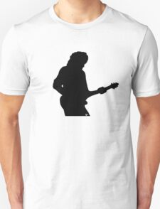 Brian May Red Special T-Shirt