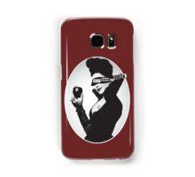 God Save the (Evil) Queen Samsung Galaxy Case/Skin