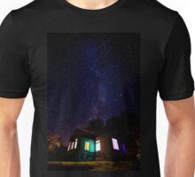 The Magic Cottage Unisex T-Shirt