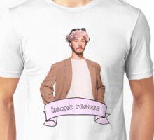 keanuu Unisex T-Shirt