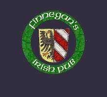 Finnegan's Irish Pub Nuremberg  Hoodie