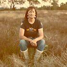 33 years on by Linda Lees