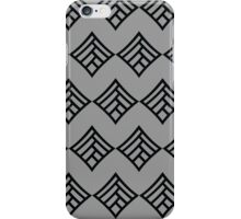 Demands of the Qun iPhone Case/Skin