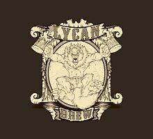 Lycan Brew (alt) Unisex T-Shirt