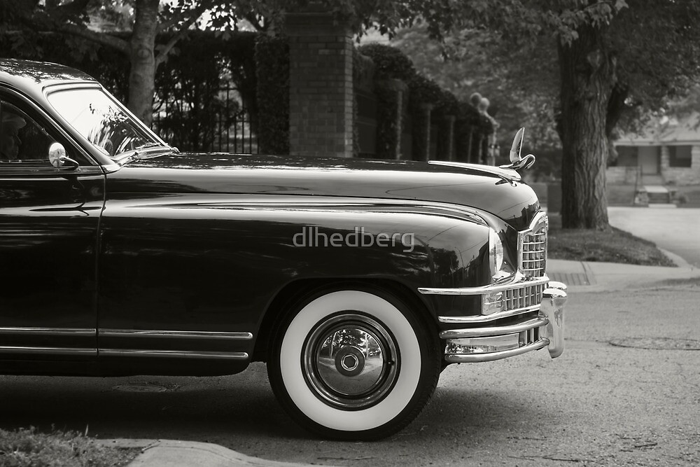 Sunday drive by dlhedberg