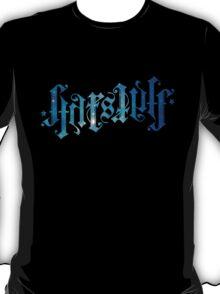 Starstuff Ambigram T-Shirt