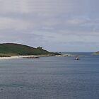 Great Bay St Martins Isles of Scilly by sbarnesphotos