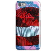 Lib 564 iPhone Case/Skin