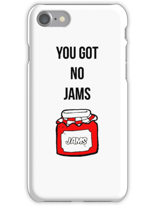 ... iphone cases skins model iphone 7 iphone 7 plus iphone 6s iphone 6s