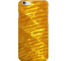 Reflector iPhone Case/Skin