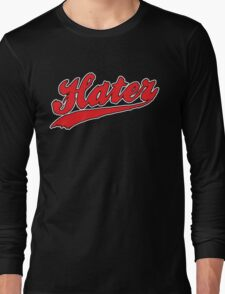 Hater T-Shirt
