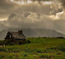 West Cork by genecastle