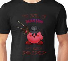 Nightmare Kirby T-Shirt