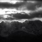 Remembers - Tatra Mountains . by Brown Sugar . Merry Christmas and Happy New Year 2013 ! by © Andrzej Goszcz,M.D. Ph.D